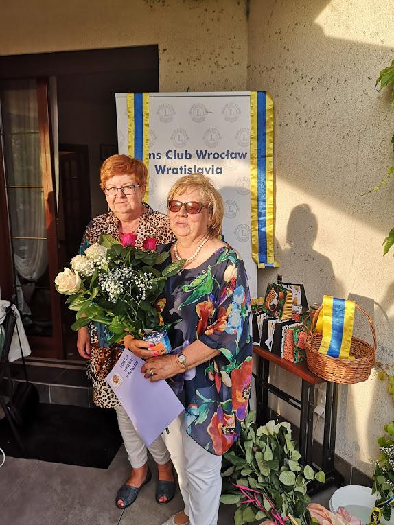 przekazanie-wladzy-we-wroclawiu-10-07-2020-r